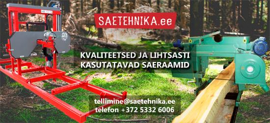 saetehnika-ad