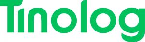 tinolog-logo